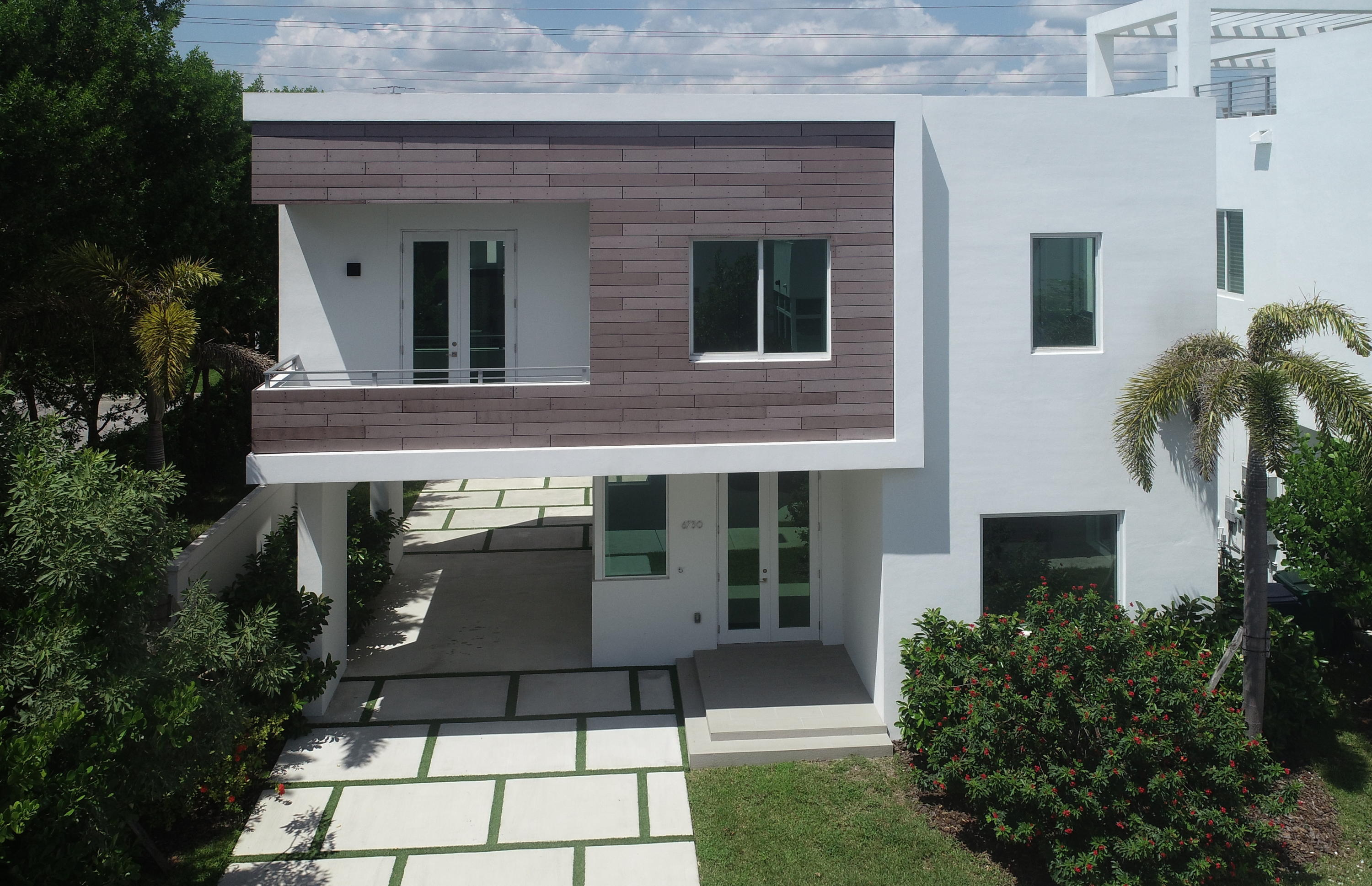 Single Family Home for sale in 6730 NW 106th Avenue, Doral, Florida ,33178