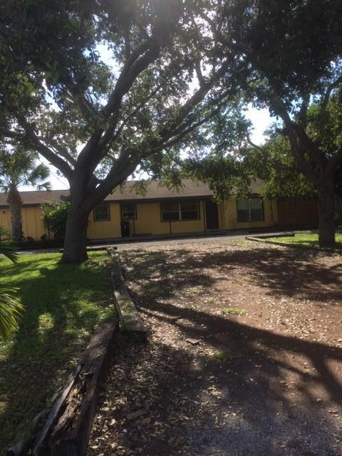 Single Family Home for sale in 7000 Haden Road, Lake Clarke Shores, Florida ,33406
