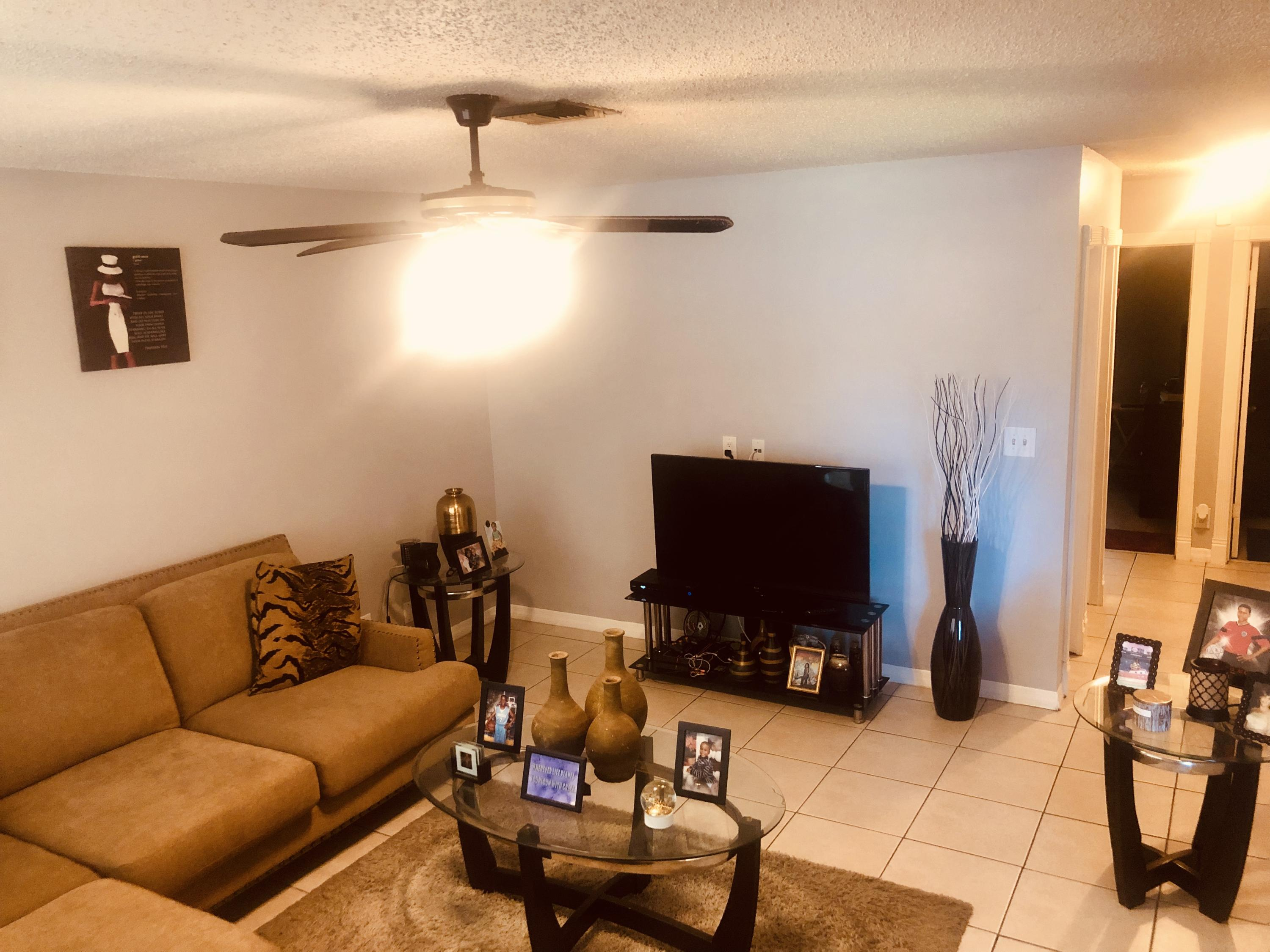 Multi-Family for sale in 9423 12MKUJQH6L1W 52nd Court, Cooper City, Florida ,33328