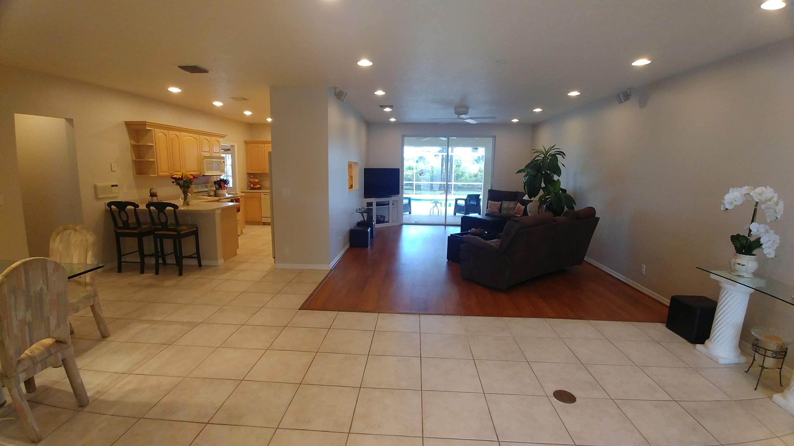 Single Family Home for sale in 2800 SW San Antonio Drive, Palm City, Florida ,34990