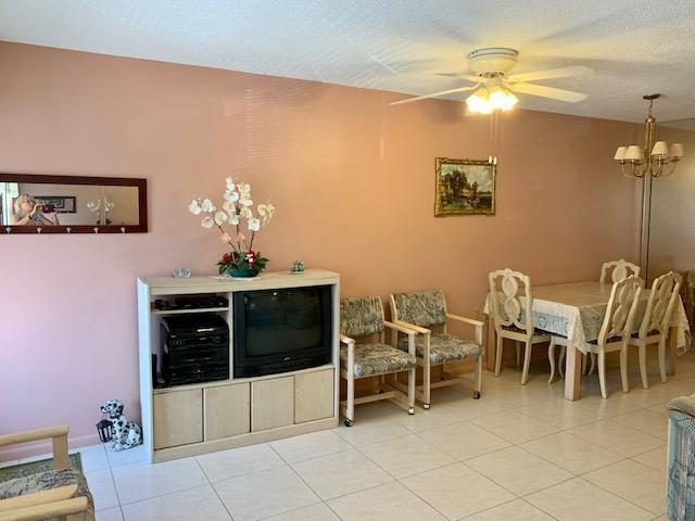 Condominium for sale in 110 Hastings G, West Palm Beach, Florida ,33417