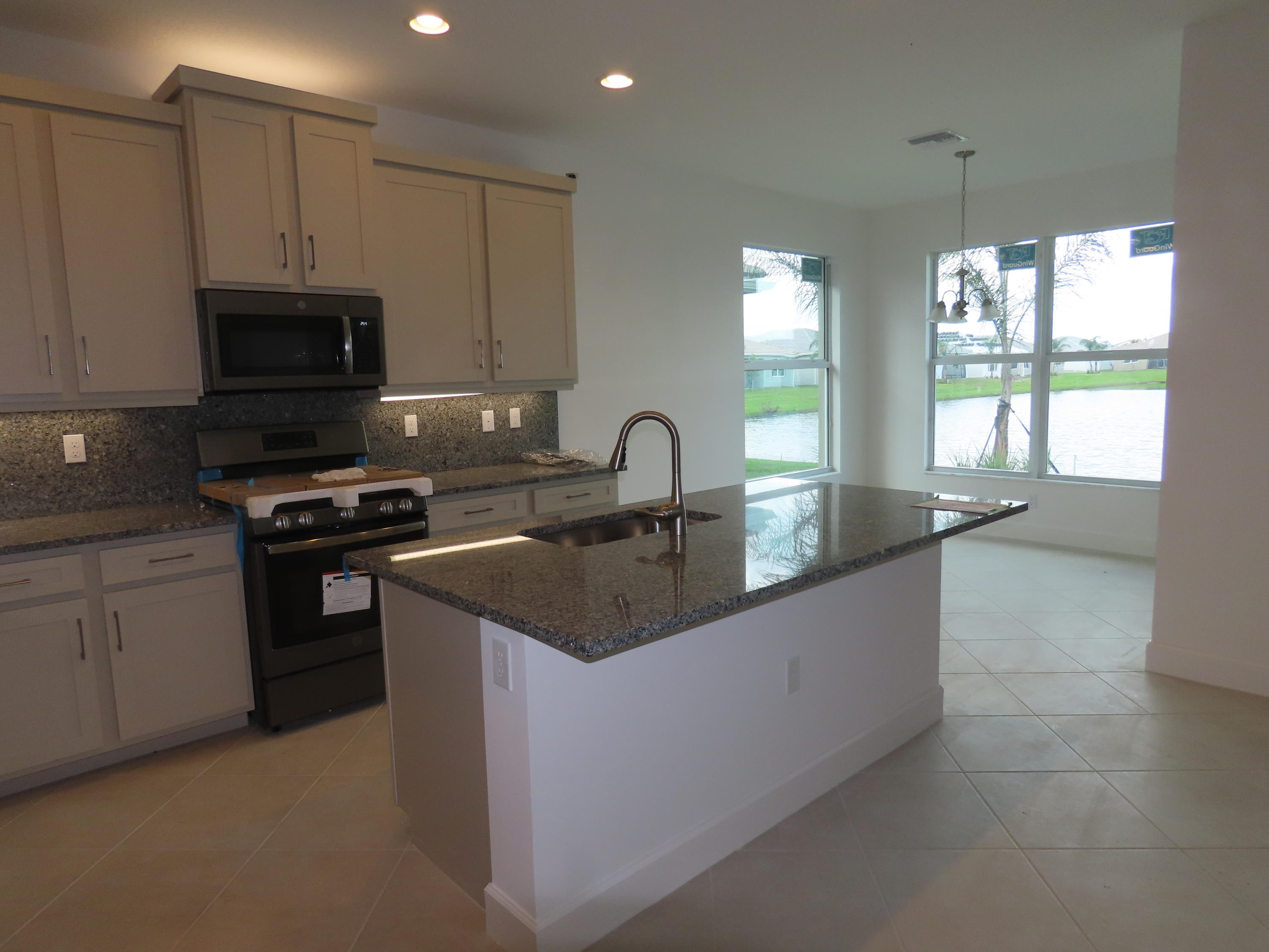 Single Family Home for rent in 12216 SW Jasper Lake Way, Port Saint Lucie, Florida ,34987