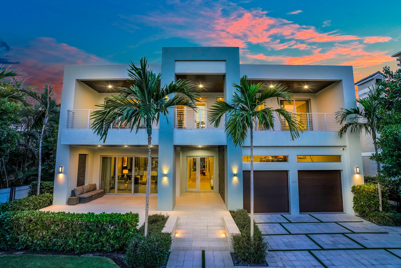 Single Family Home for sale in 333 Poinciana Drive, Fort Lauderdale, Florida ,33301