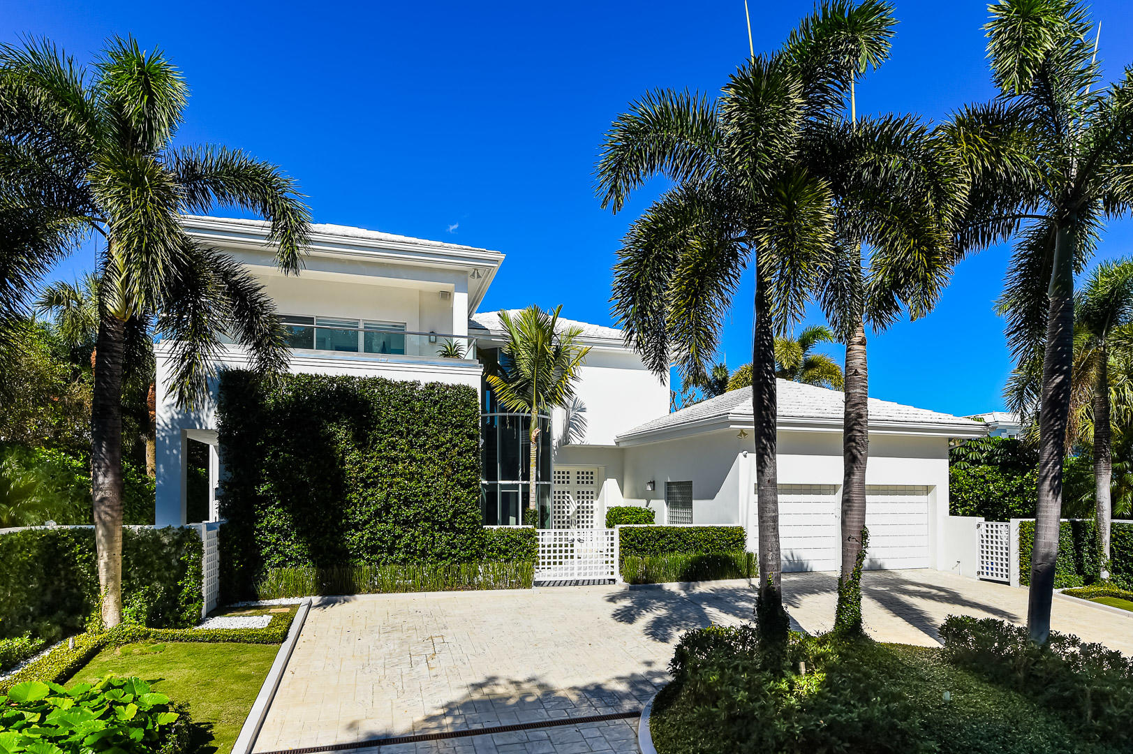 Single Family Home for sale in 215 Indian Road, Palm Beach, Florida ,33480