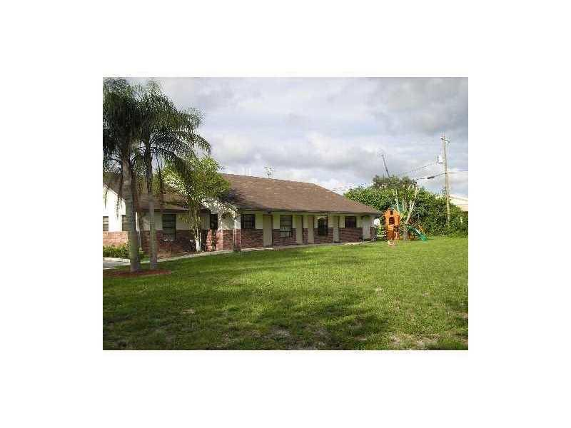 Land for sale in 5600 NW 76th Place, Coconut Creek, Florida ,33073