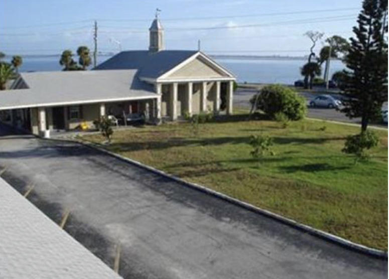 industrial for sale in 1310 S Harbor City Boulevard, Melbourne, Florida ,32901