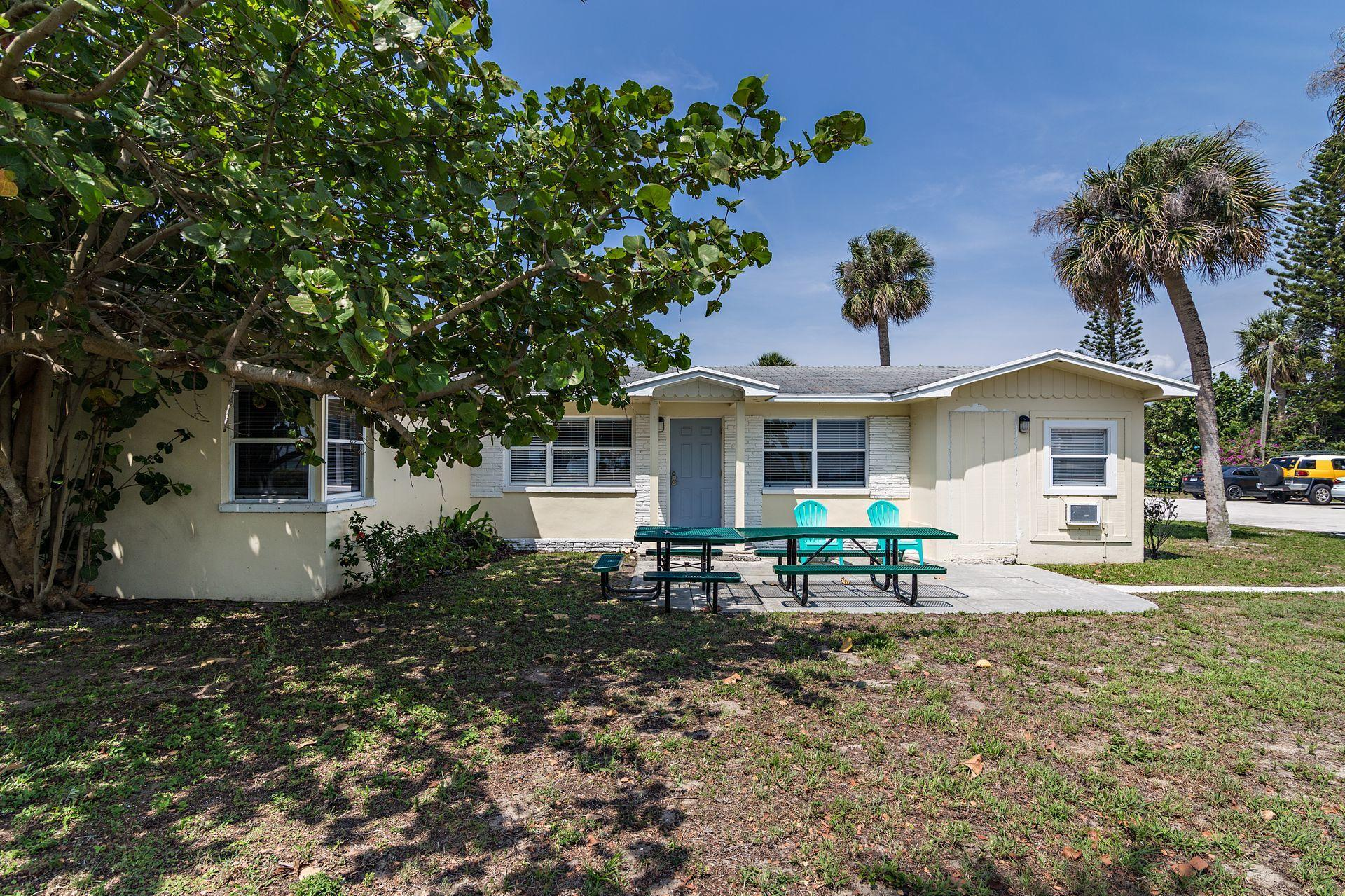 Multi-Family for sale in 13825 12MKUJQH6ETJ Indian River Drive, Jensen Beach, Florida ,34957