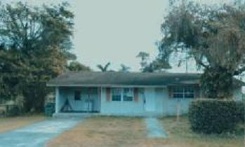 Single Family Home for sale in 156 N Greenstar Avenue, Pahokee, Florida ,33476