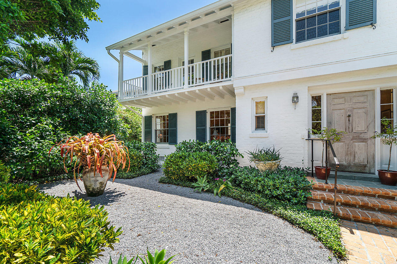 Single Family Home for sale in 124 Australian Avenue, Palm Beach, Florida ,33480
