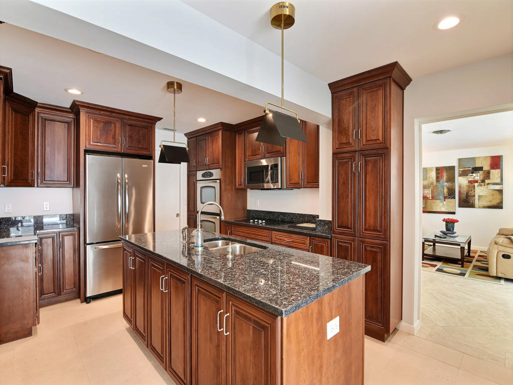 Single Family Home for sale in 925 Pebble Lane, Indian River Shores, Florida ,32963
