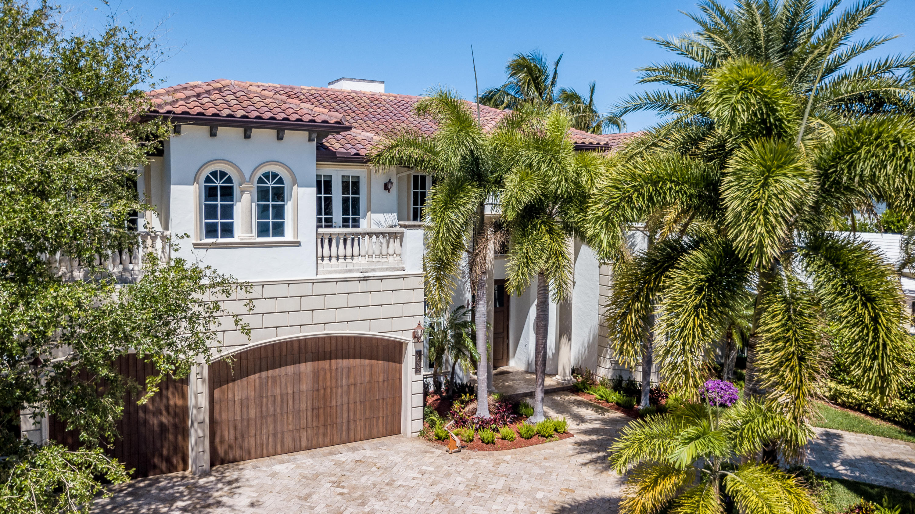 Single Family Home for sale in 1633 SE 6th Street, Deerfield Beach, Florida ,33441
