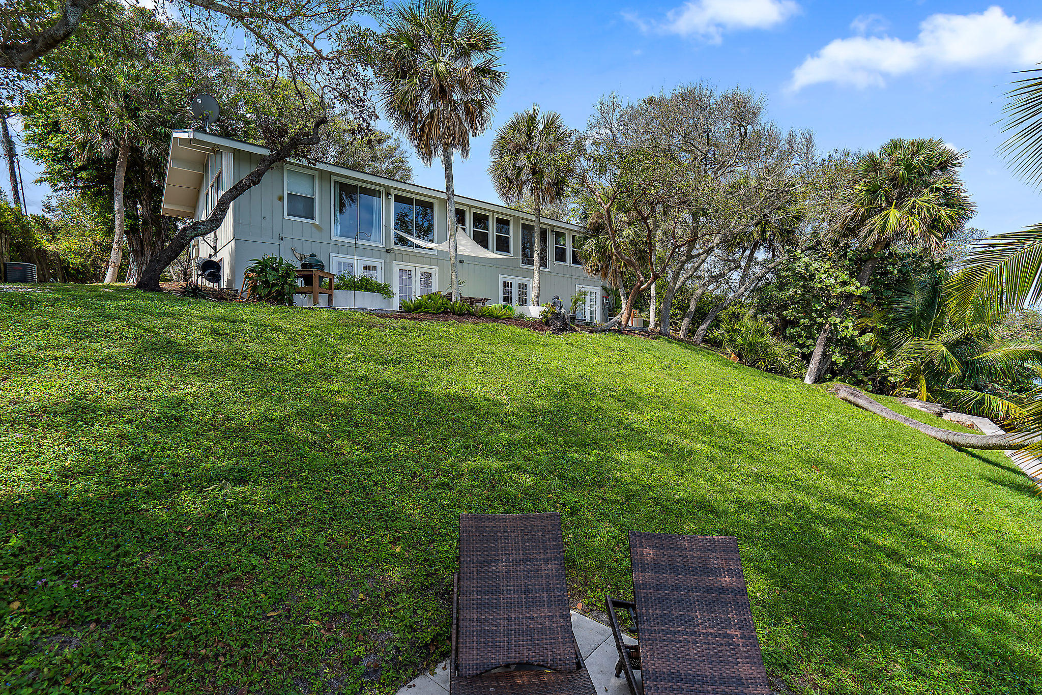 Single Family Home for sale in 17053 SE Federal Highway, Tequesta, Florida ,33469