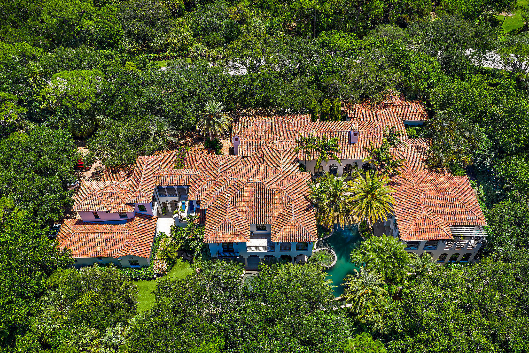 Single Family Home for sale in 148 Bears Club Drive, Jupiter, Florida ,33477