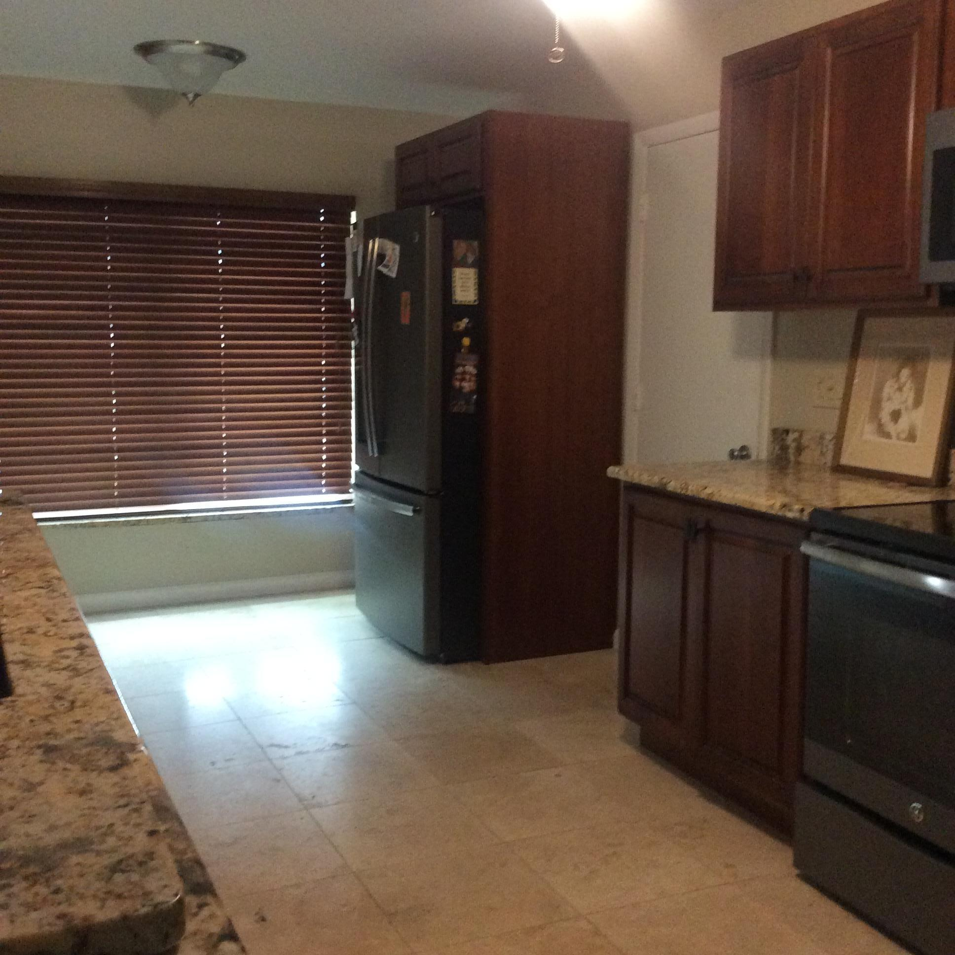 Single Family Home for sale in 7360 Pine Forest Circle, Lake Worth, Florida ,33467
