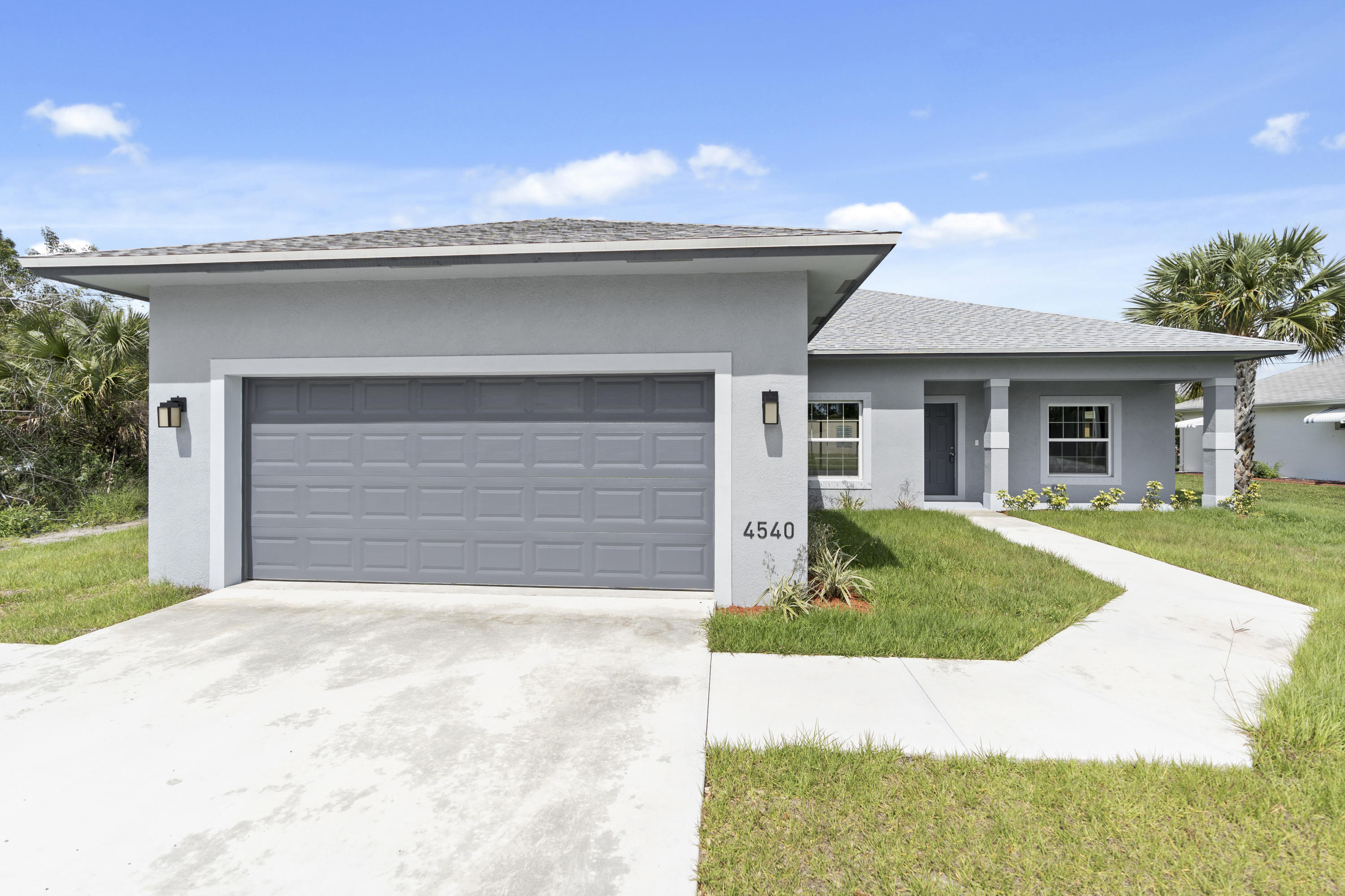 Single Family Home for sale in 426 Alachua Avenue NW, Palm Bay, Florida ,32907
