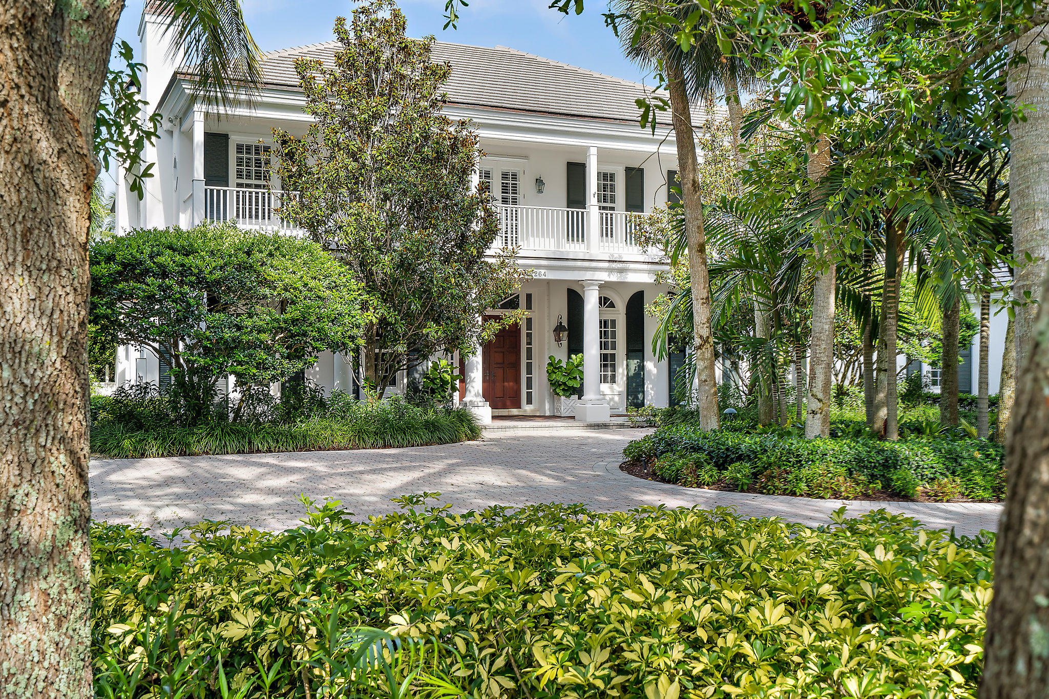 Single Family Home for sale in 12264 Indian Road, North Palm Beach, Florida ,33408