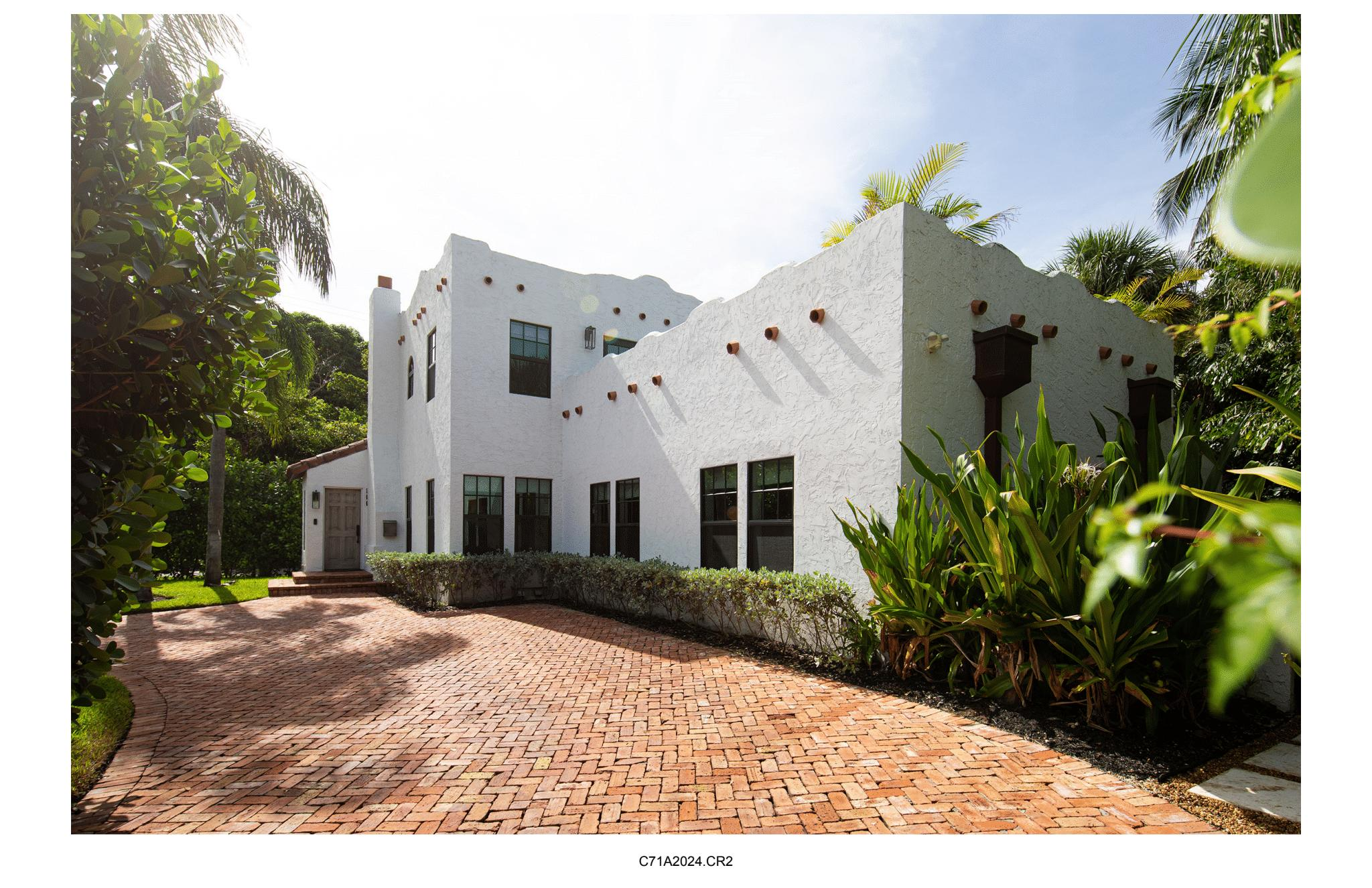 Single Family Home for sale in 300 Westminster Road, West Palm Beach, Florida ,33405