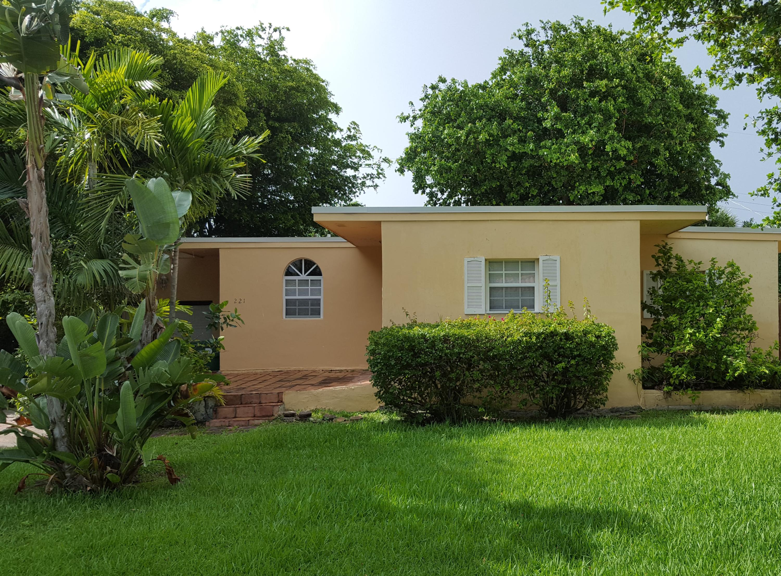 Single Family Home for sale in 221 188th Street, Sunny Isles Beach, Florida ,33160