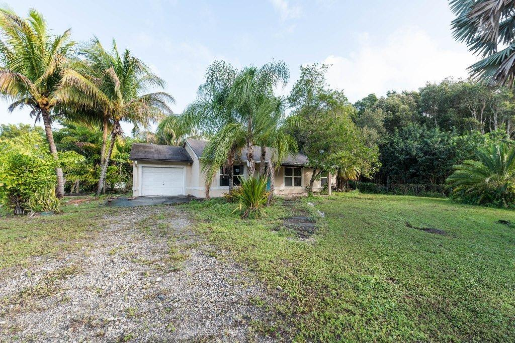 Single Family Home for sale in 14617 67th Street N, The Acreage, Florida ,33470