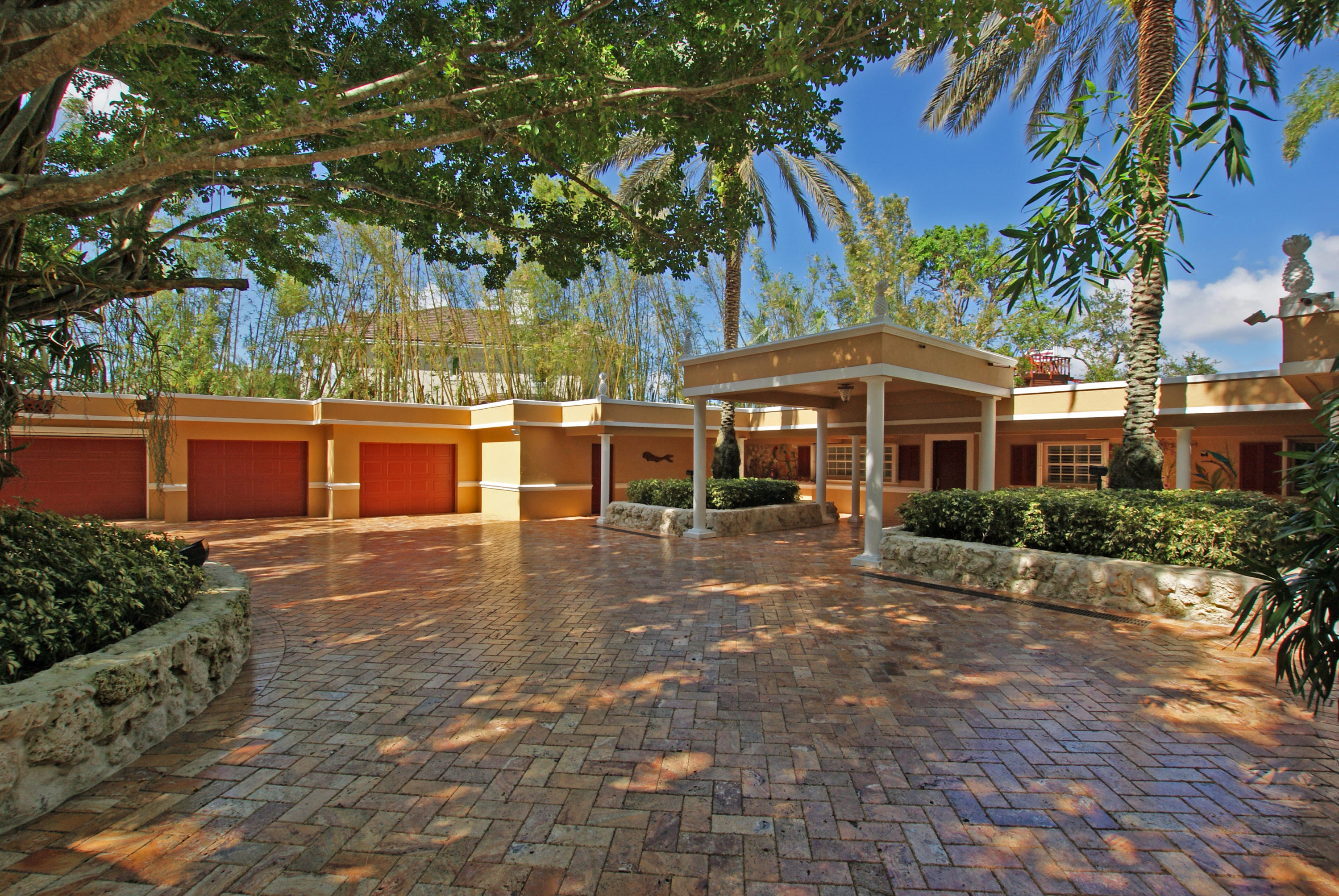 Single Family Home for sale in 18826 Loxahatchee River Road, Jupiter, Florida ,33458