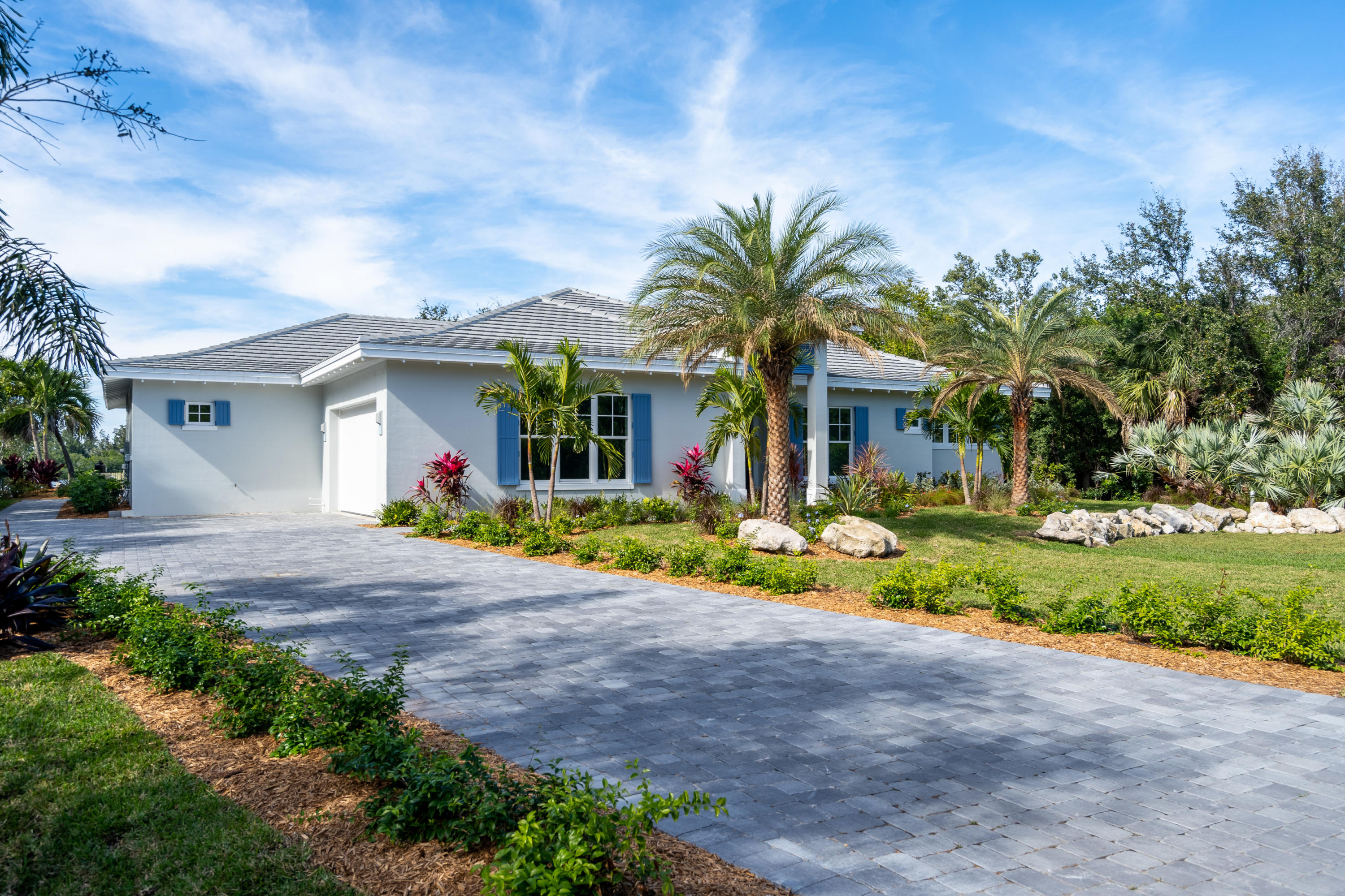 Single Family Home for sale in , Indian River Shores, Florida ,32963