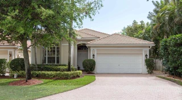 Single Family Home for sale in 116 Palm Circle, Atlantis, Florida ,33462