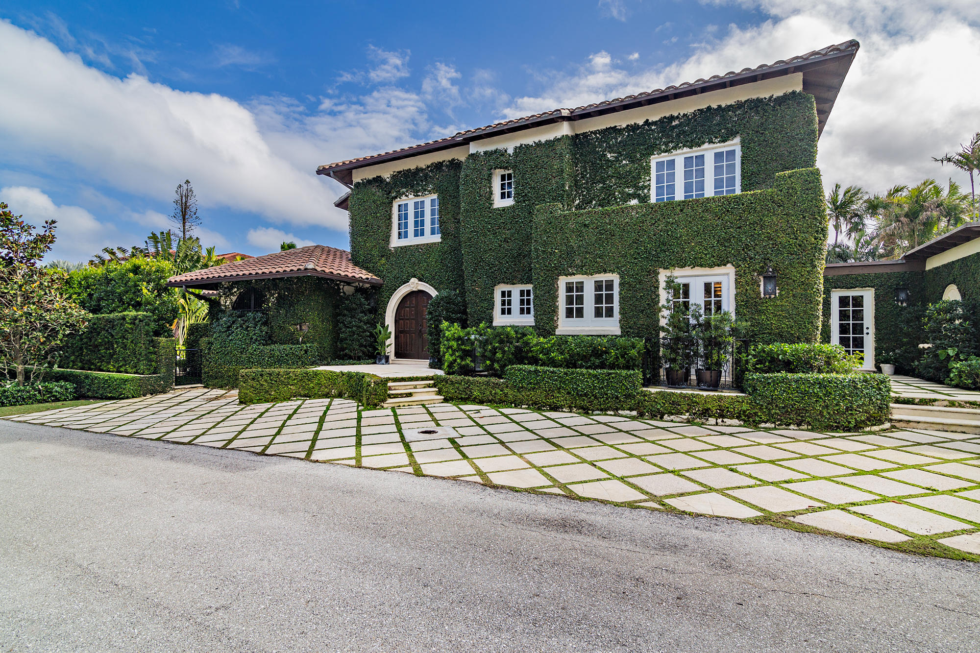 Single Family Home for sale in 162 Palmetto Lane, West Palm Beach, Florida ,33405