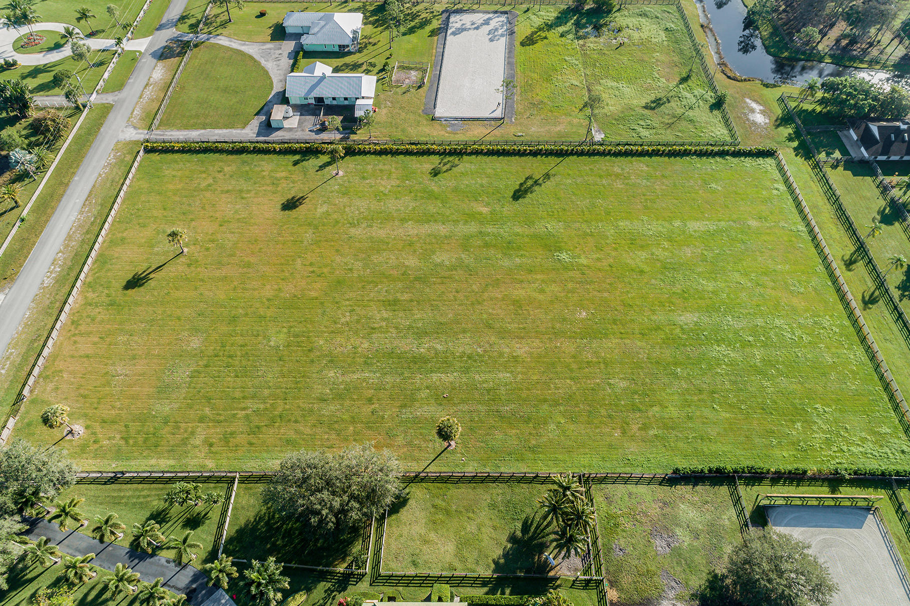 Land for sale in 11818 Hawk Hollow, Lake Worth, Florida ,33449