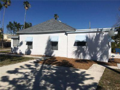 Single Family Home for sale in 709 N Perry Avenue, Jupiter, Florida ,33458