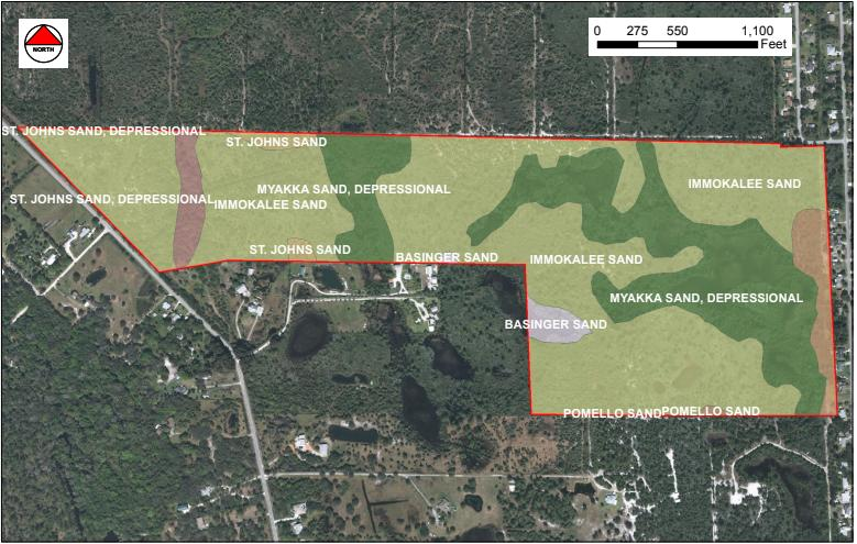 Land for sale in 9169 Fleming Grant Road, Micco, Florida ,32976