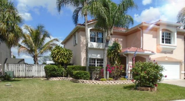 Single Family Home for sale in 7527 NW 25 Street, Margate, Florida ,33063