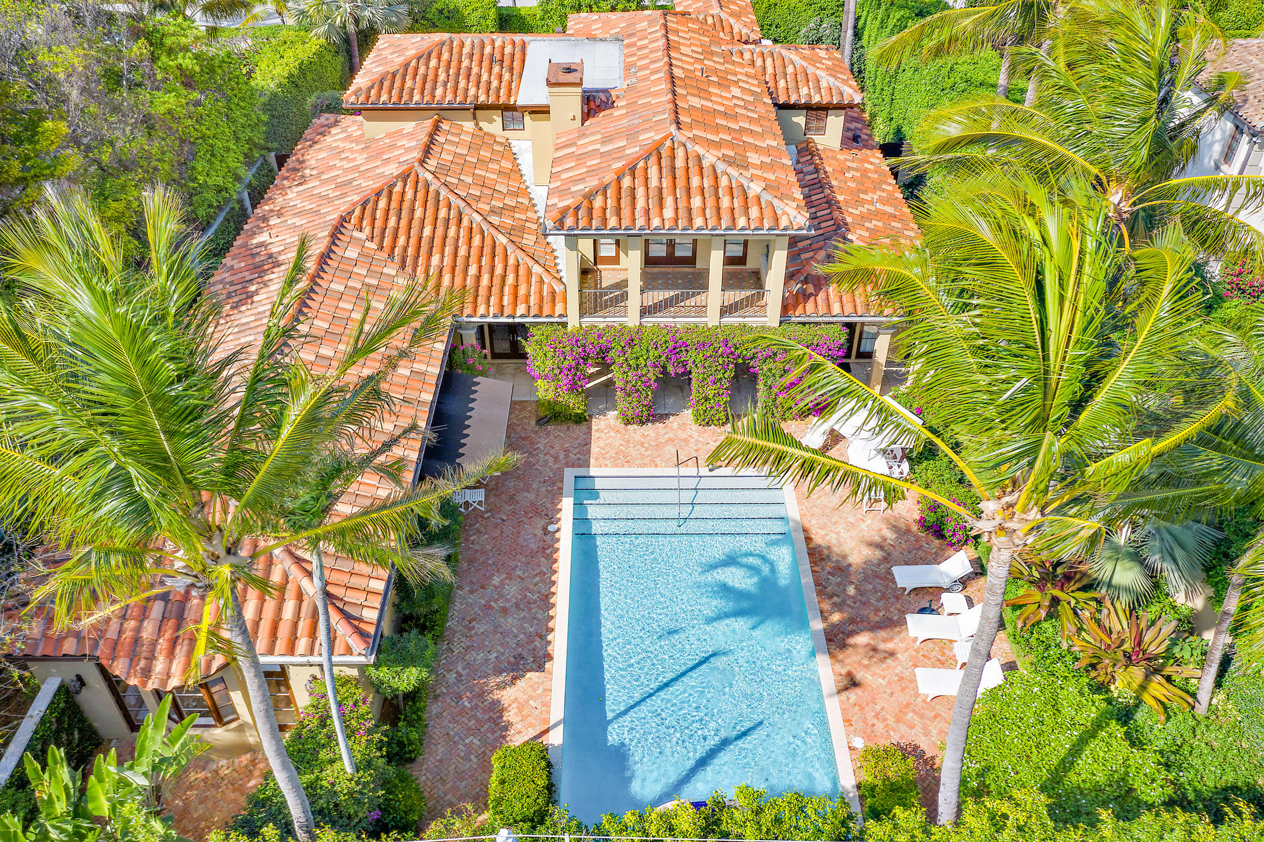 Single Family Home for sale in 150 Brazilian Avenue, Palm Beach, Florida ,33480