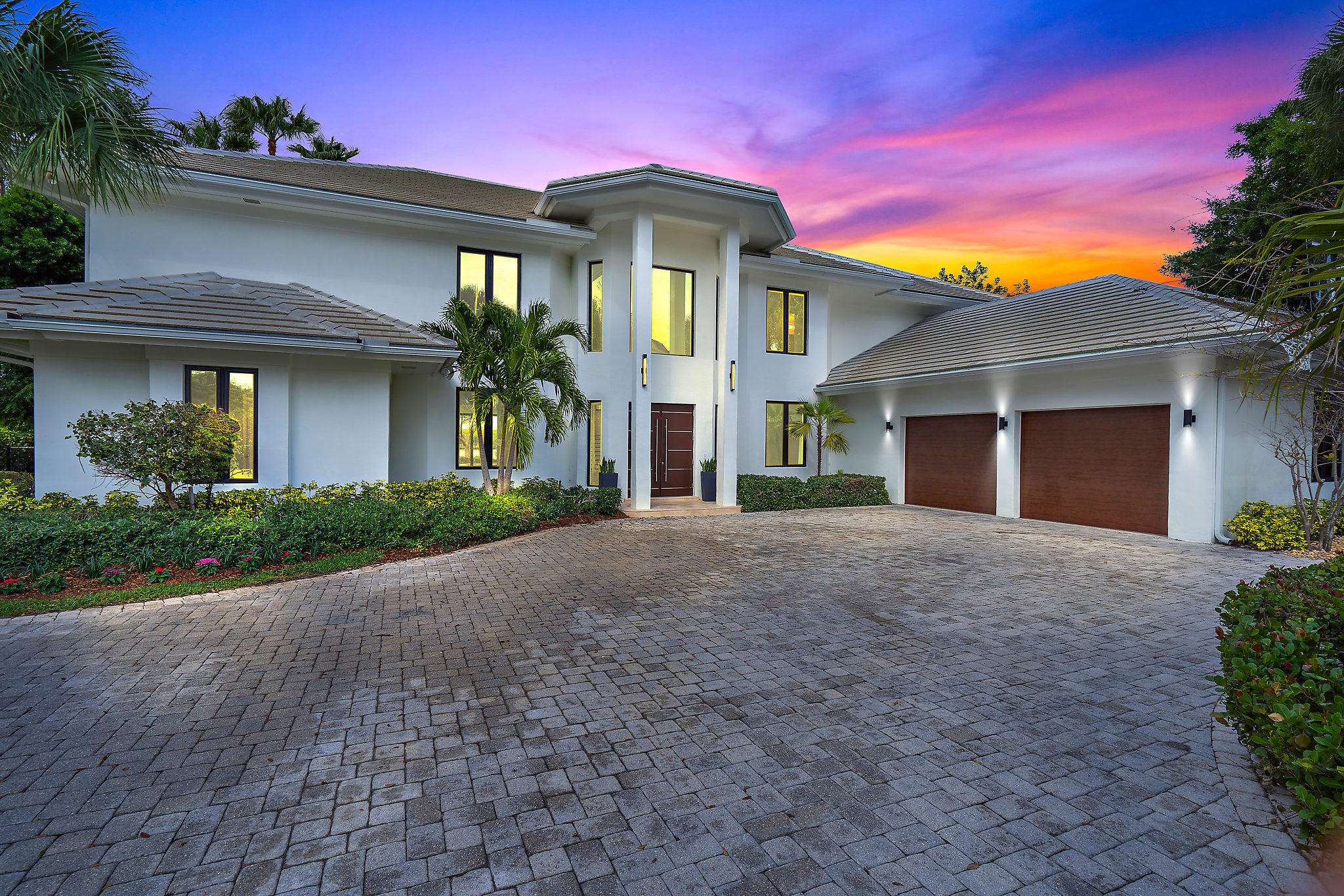 Single Family Home for sale in 8818 SE Riverfront Terrace, Tequesta, Florida ,33469