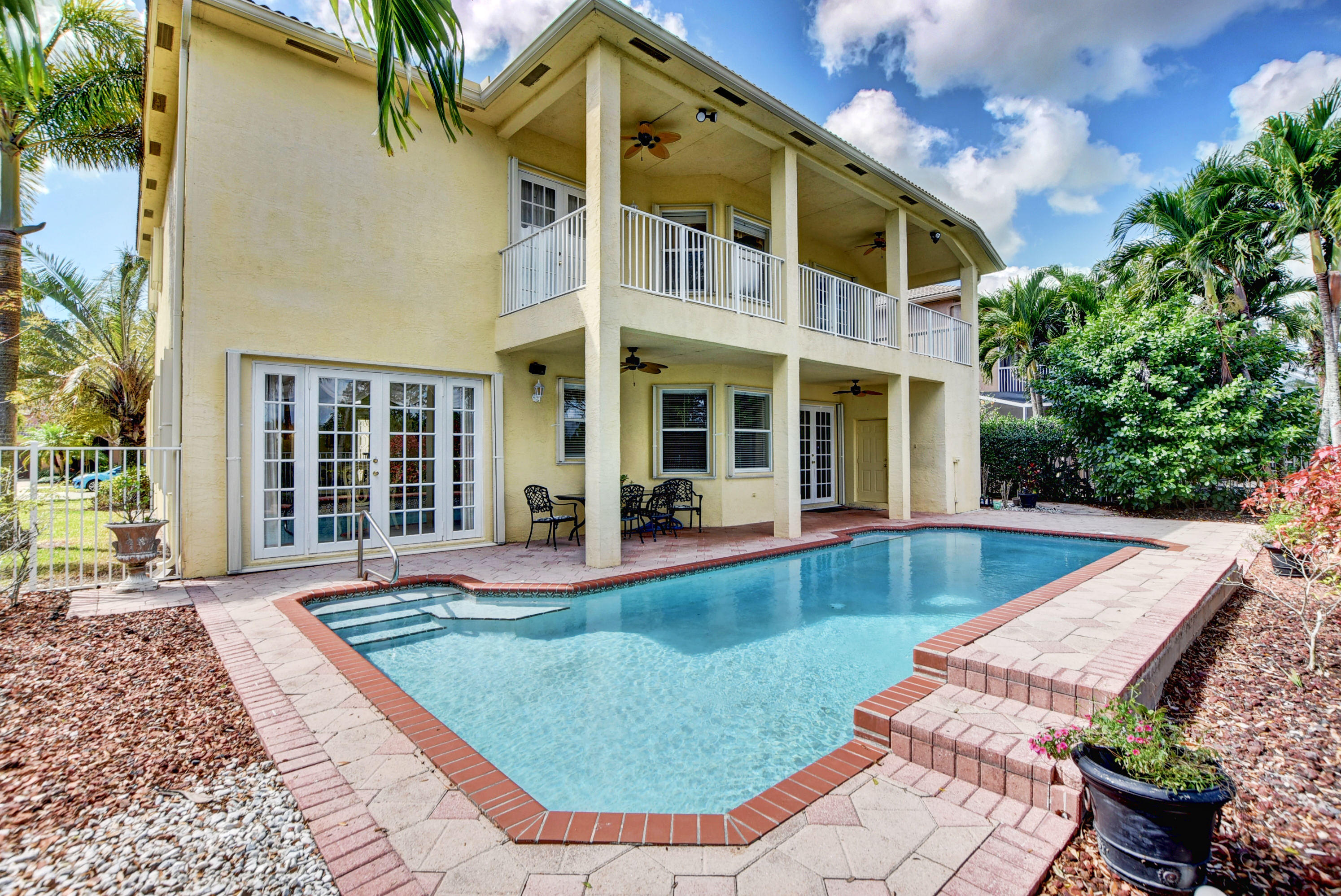 Single Family Home for sale in 1730 Annandale Circle, Royal Palm Beach, Florida ,33411