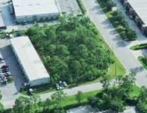 Land for sale in 440 NW Concourse Place, Saint Lucie West, Florida ,34986