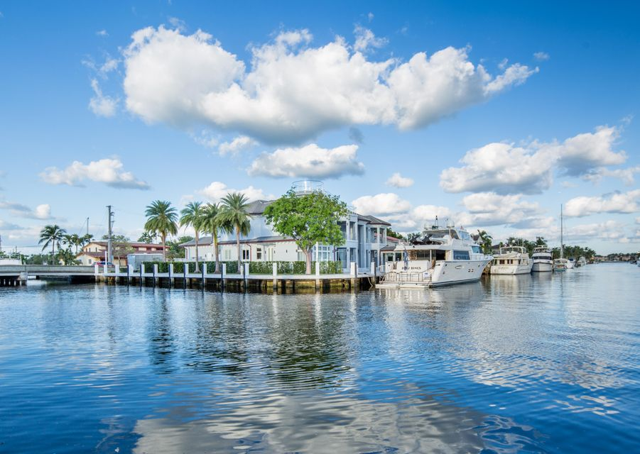 Single Family Home for sale in 1500 SE 10th, Fort Lauderdale, Florida ,33316