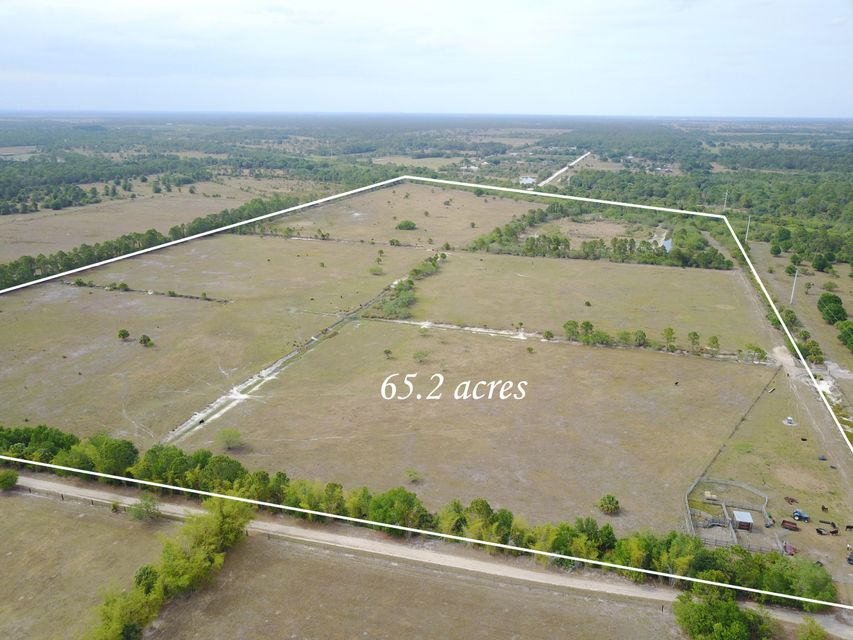 Land for sale in Aaa SW Arrowroot Avenue, Indiantown, Florida ,34956
