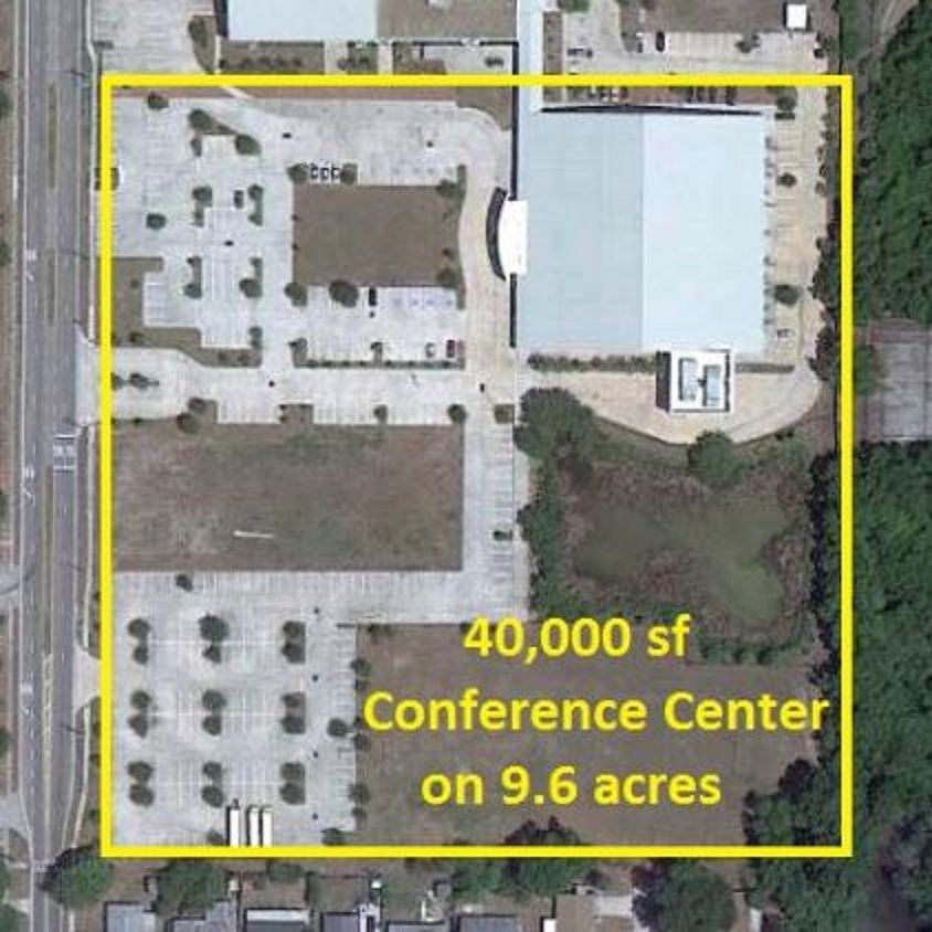 Special Purpose for sale in 5121 Kelly Rd, Tampa, Florida