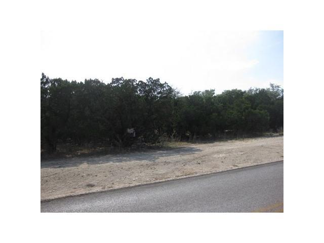 Commercial For Sale in Lot 5 Carney, Wimberley, Texas ,78676