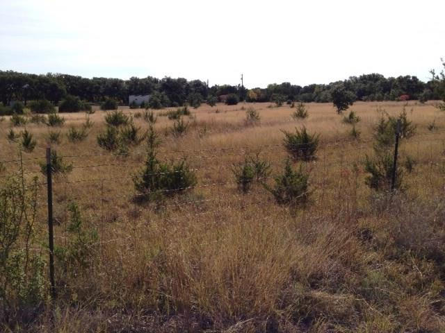 Farms & Ranches for sale in 0000 Rolling Hills Dr, Wimberley, Texas ,78676