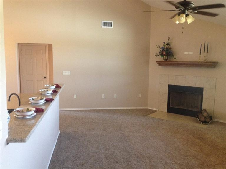 Single Family Home for sale in 203 N 6th, New Home, Texas ,79383
