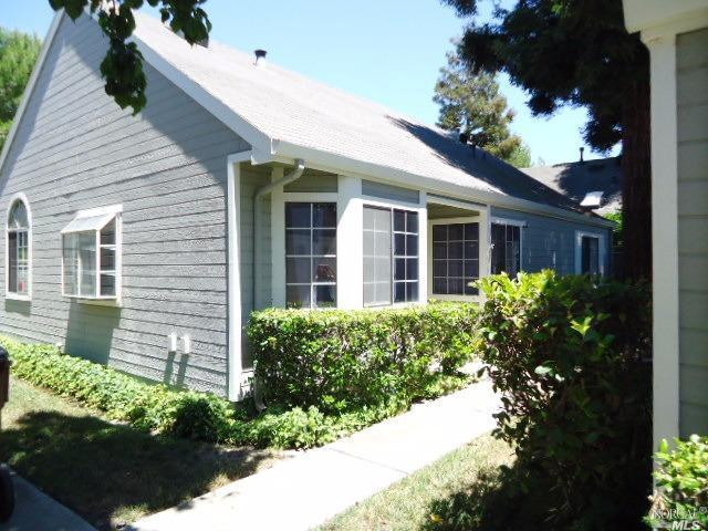 Single Family Home for sale in 1627 Somerset Place, Antioch, California ,94509