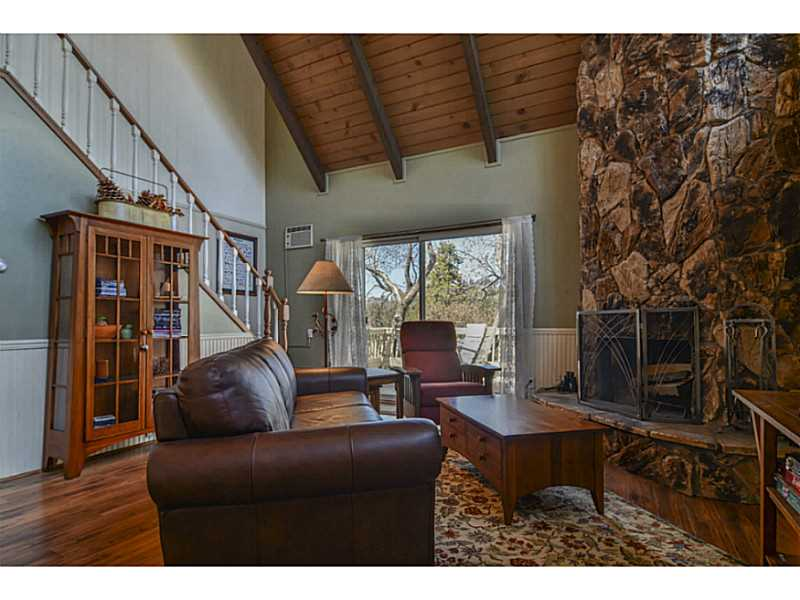 Single Family Home for sale in 26822 HURON DR, Lake Arrowhead, California ,92352