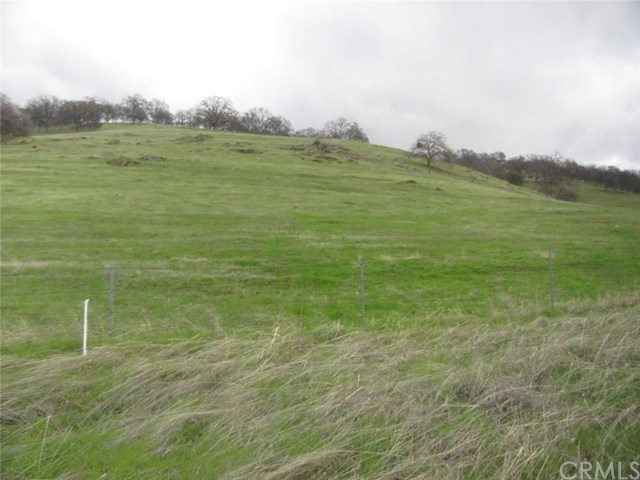 Land for sale in 0 Pentz Road, Oroville, California