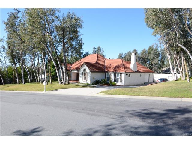 Single Family Home for sale in 10146 WHISPERING FOREST DR, Rancho Cucamonga, California ,91737