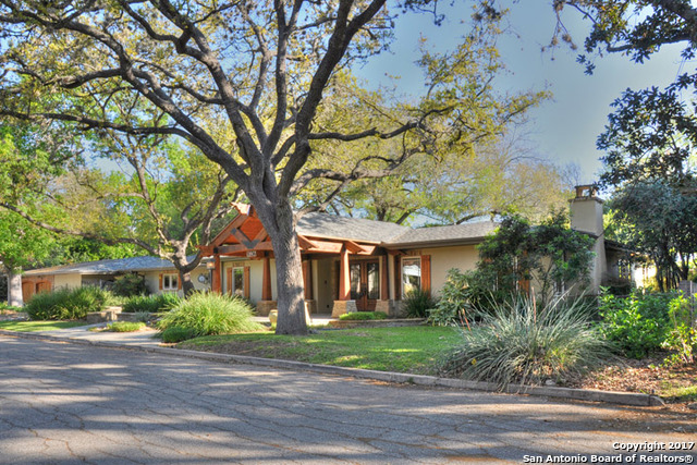 Single Family Home for sale in 1036 N LIBERTY AVE, New Braunfels, Texas ,78130
