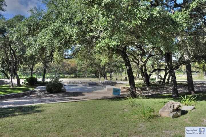 Land for sale in 200 Rim Road, Wimberley, Texas ,78676