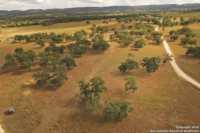 Land for sale in 5991 Hwy 16, Bandera, Texas ,78003