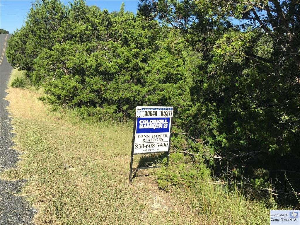 Land for sale in 2623 Hiline, Bulverde, Texas ,78163