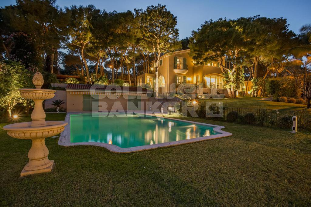 Townhouse/Row House for sale in , Saint-Jean-Cap-Ferrat,  ,06230  , France